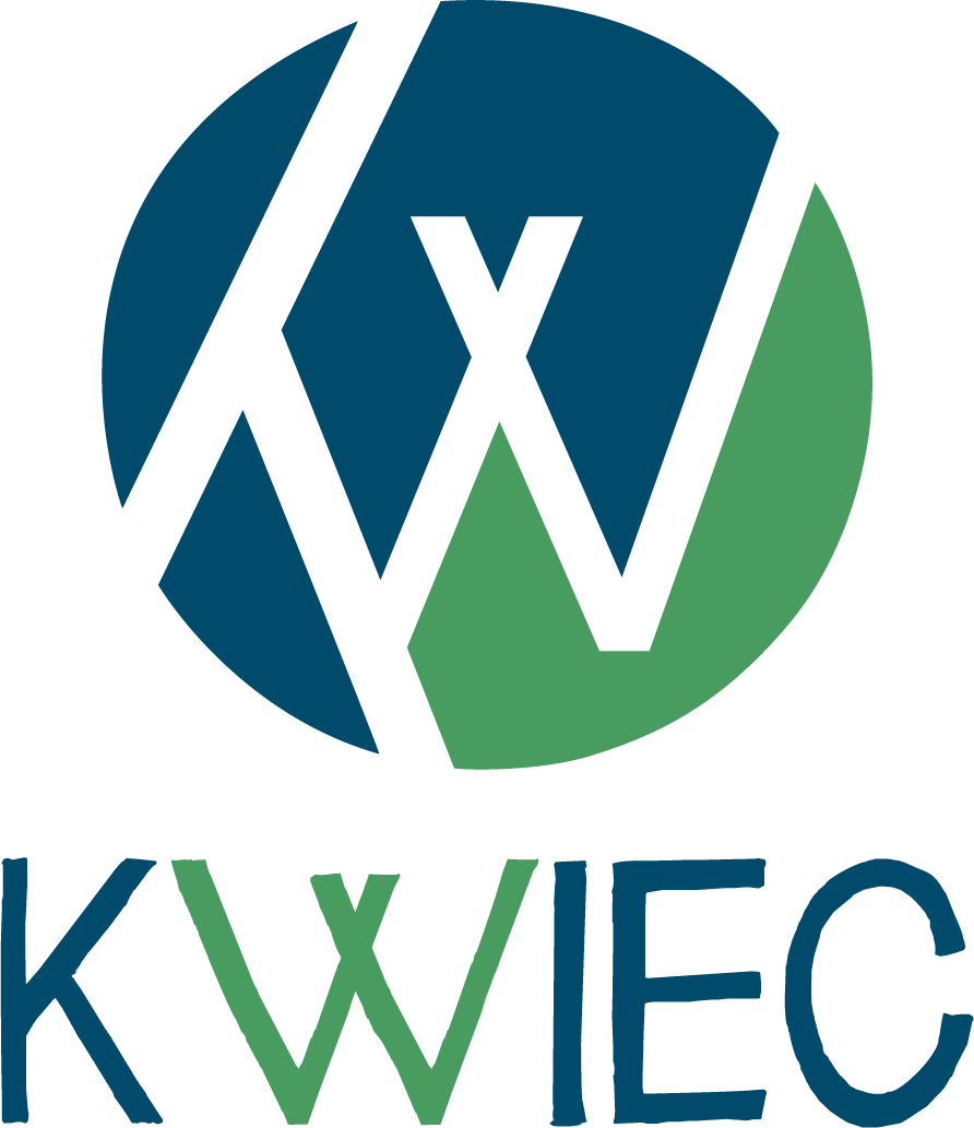 Kwiec - Kwaliteiten Waarderen Inzetten en Coachen